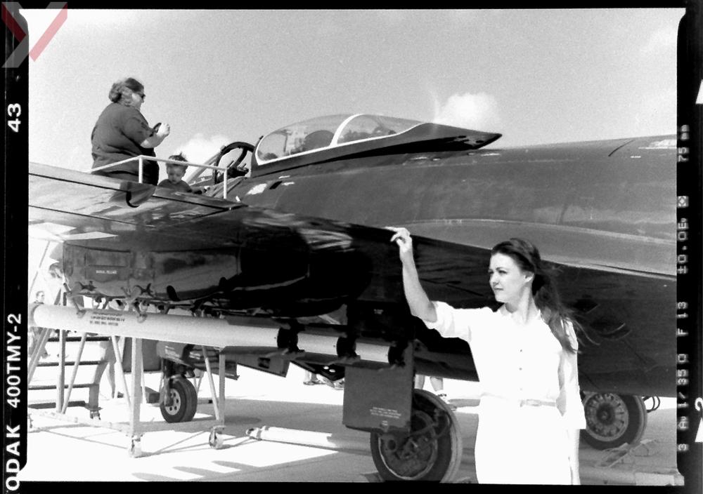 3-16-14 Tico Airshow Film-19.jpg