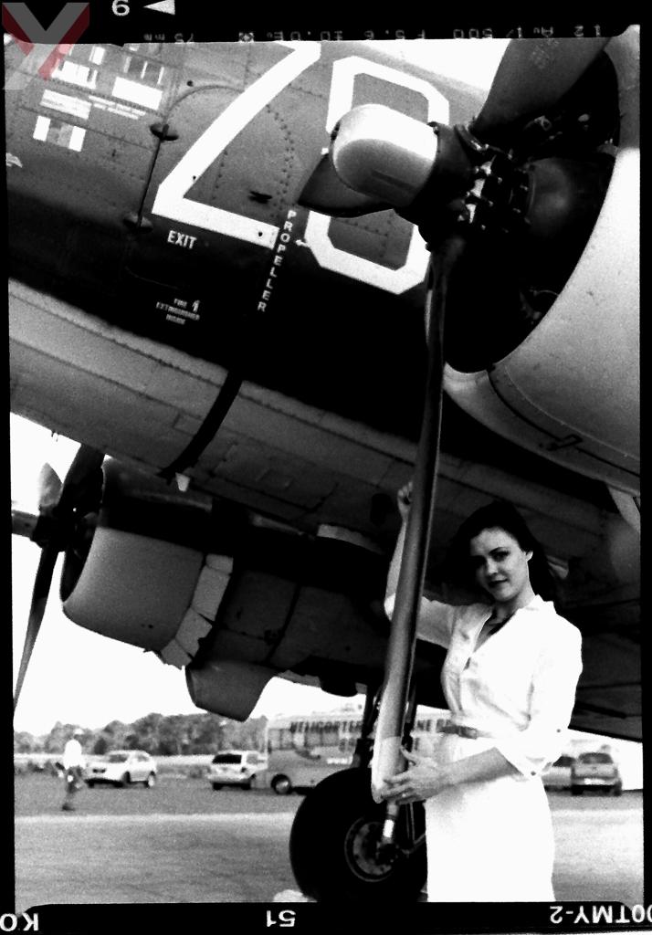 3-16-14 Tico Airshow Film-28.jpg