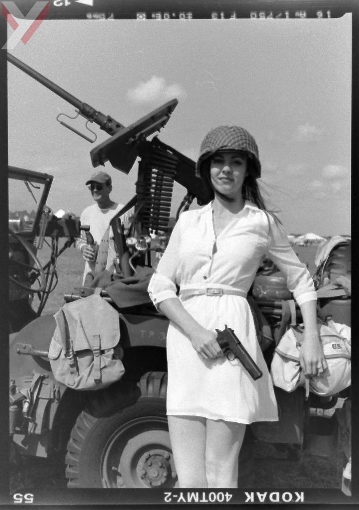 3-16-14 Tico Airshow Film-32.jpg