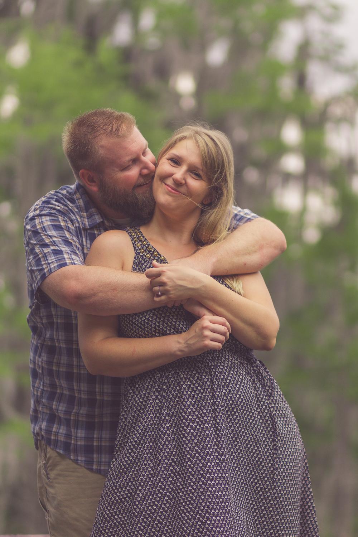 Tom+Kristina-34.jpg