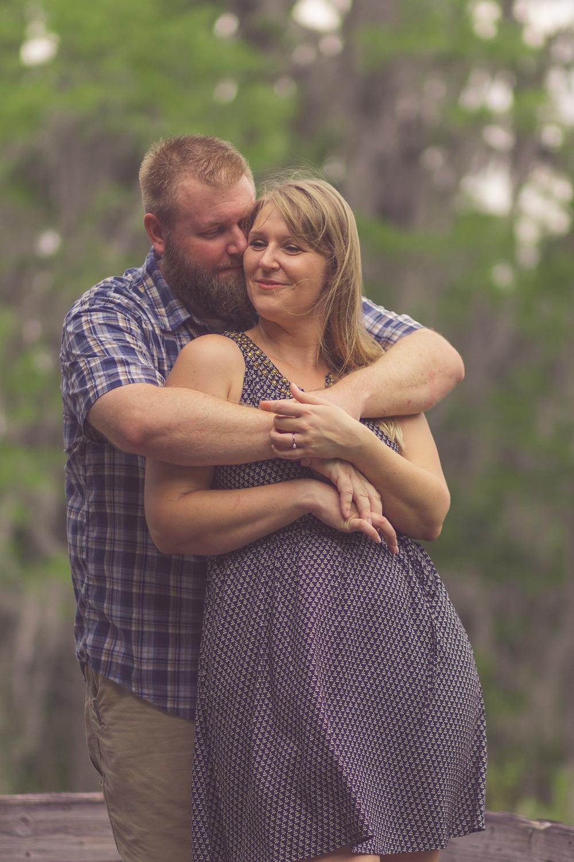 Tom+Kristina-35.jpg
