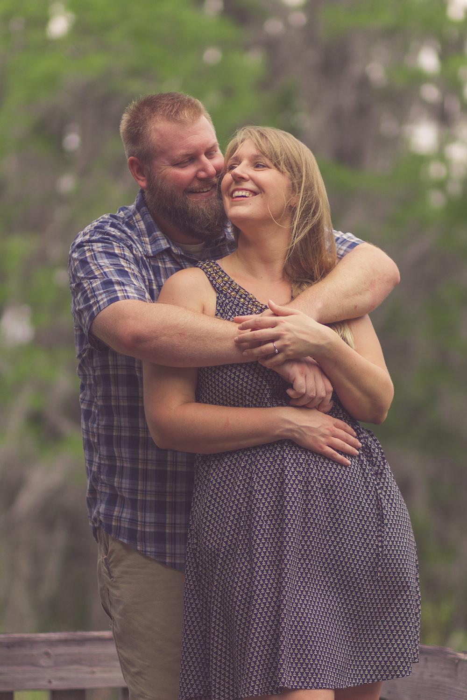 Tom+Kristina-36.jpg
