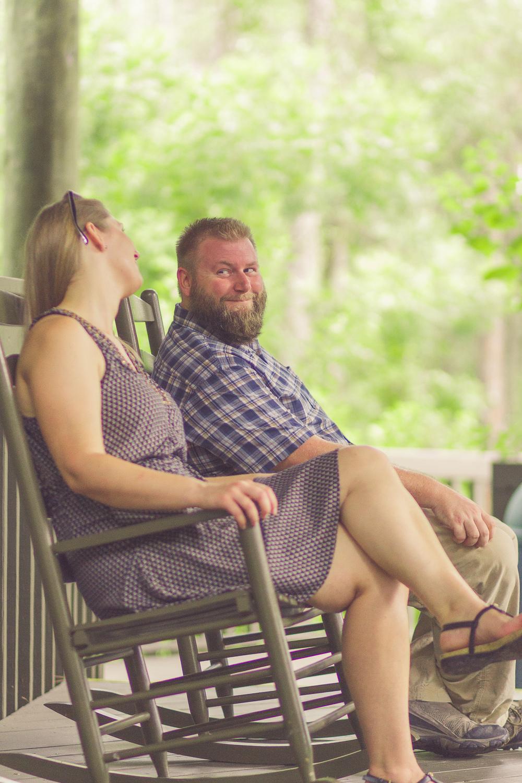 Tom+Kristina-48.jpg