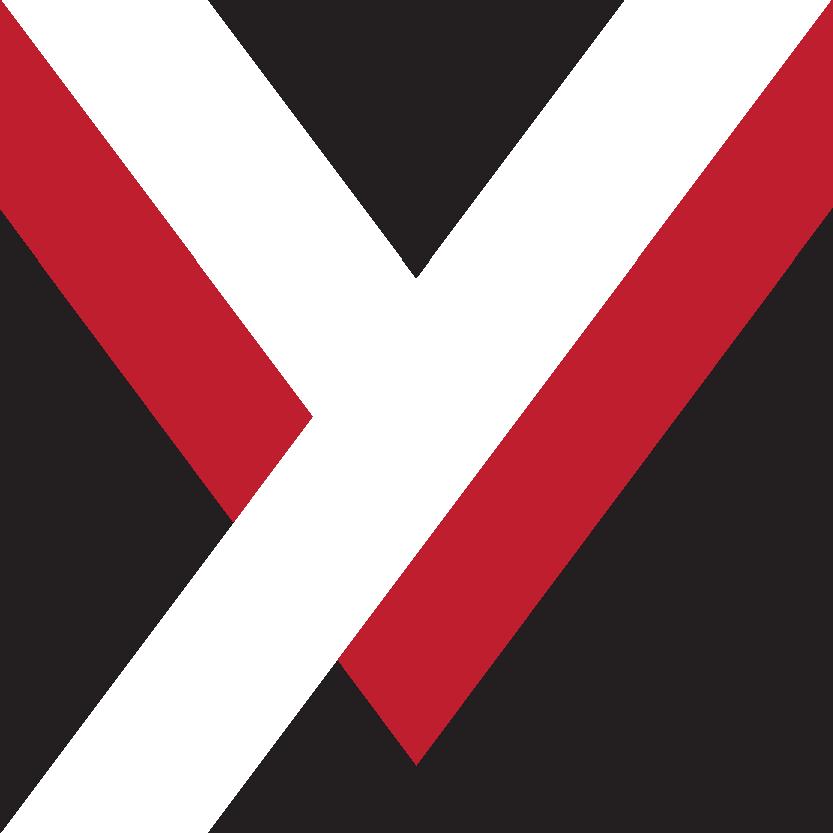 LogoConcept1.1.png