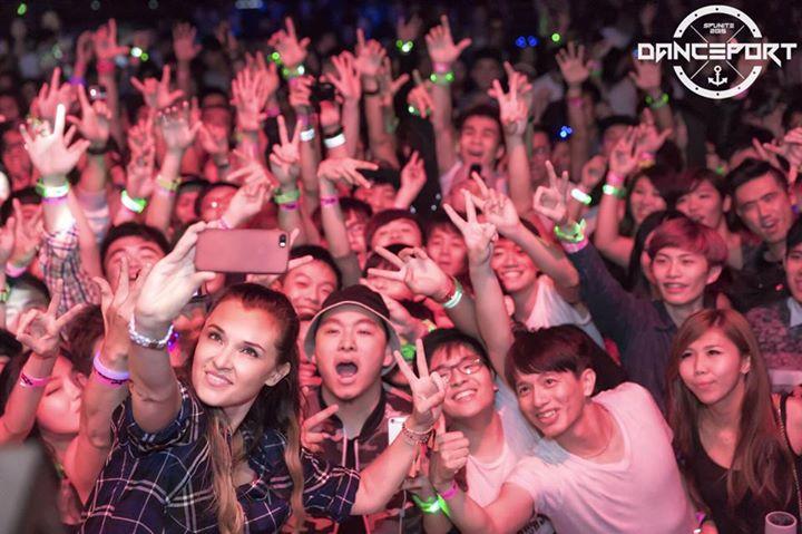 Danceport Taiwan (2).jpg