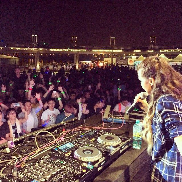 Danceport Taiwan (1).jpg