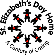 St. Elizabeth's Day Home