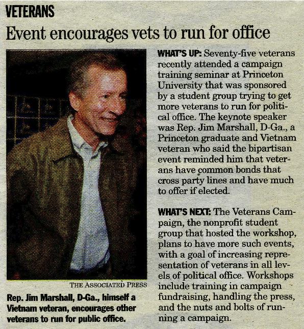 Military-Times-Jim-Marshall1.jpg
