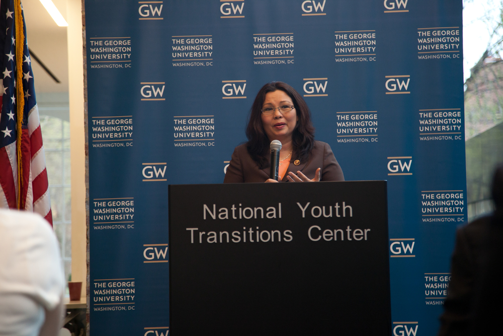 Tammy_Duckworth_UP_MMG_2013-1119.jpg