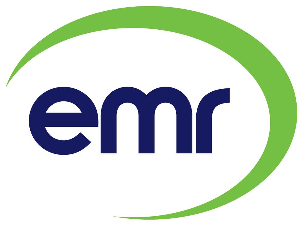 EMR Logo Master Spot Col.jpg