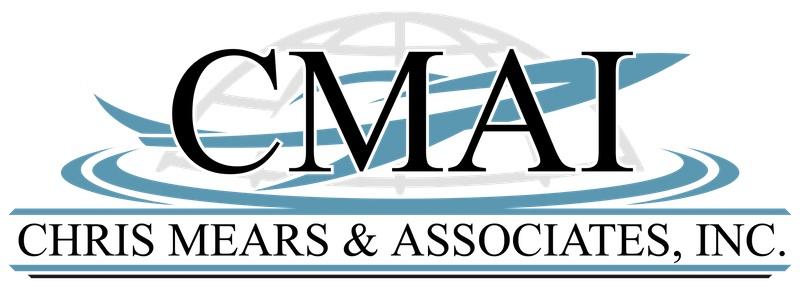 cmai-logo smaller size.jpg