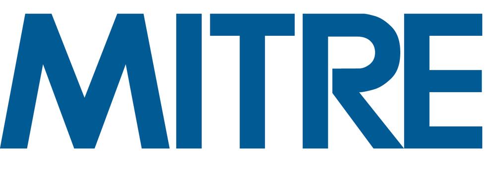 MITRE_Logo.jpg