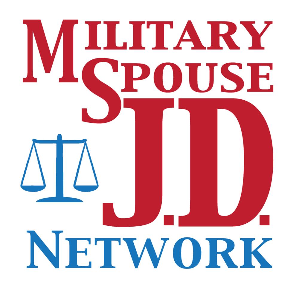 MSJDN-Logo-Official.png