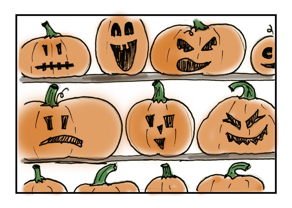 CC_Pumpkins_2c.jpg