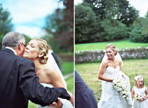 Ashton+Jean+Pierre35.jpg