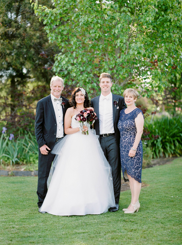 Ashton Jean-Pierre Steph & Ben Melbourne Australia wedding 11.jpg