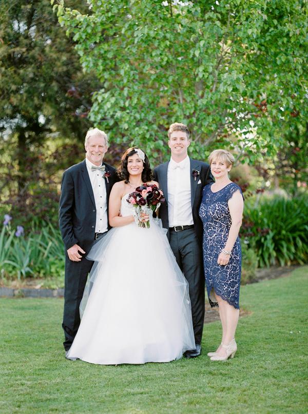 Ashton Jean-Pierre Steph & Ben Melbourne Australia wedding 11.jpg