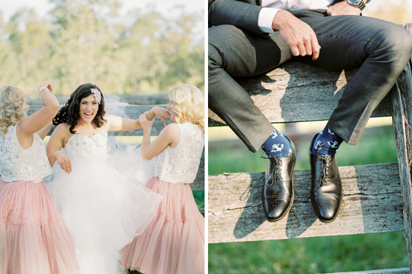 Ashton Jean-Pierre Steph & Ben Melbourne Australia wedding 34.jpg