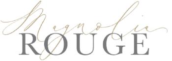 Magnolia Rouge magazine issue 15