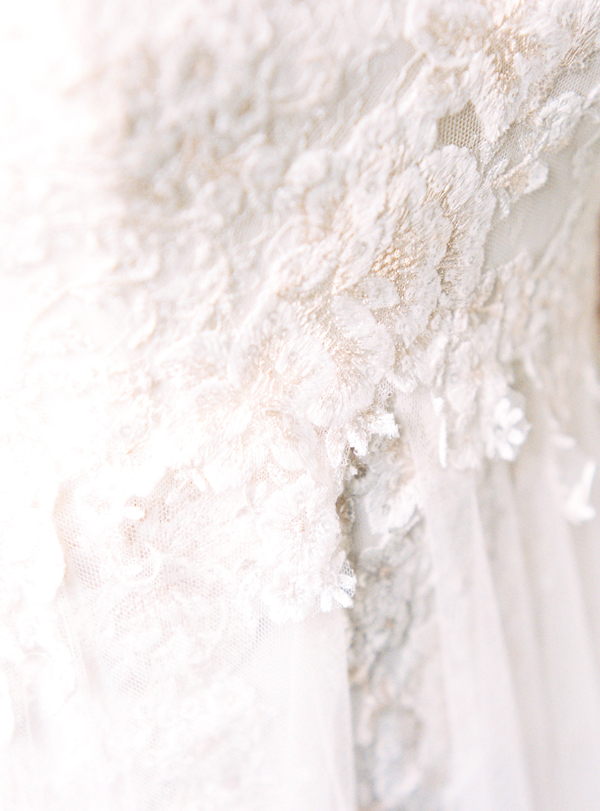 Ashton Jean-Pierre Mirror Mirror bridal-90.jpg
