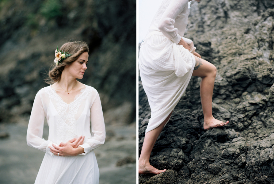 Ashton jean-Pierre New Zealand 5.jpg