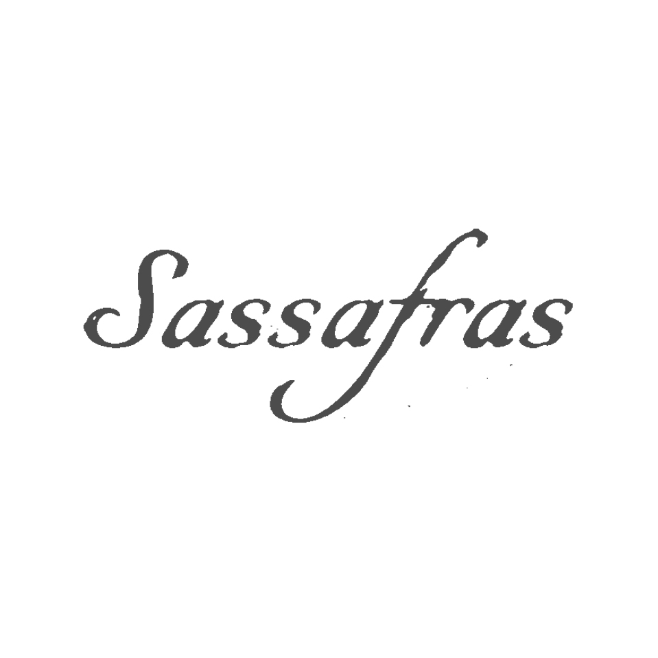 Sassafras Flower Design.jpg