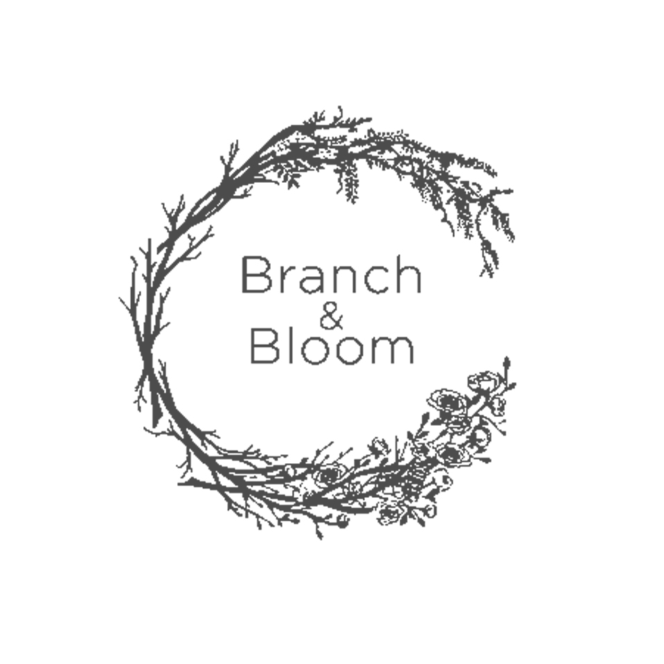 Branch and Bloom NZ.jpg