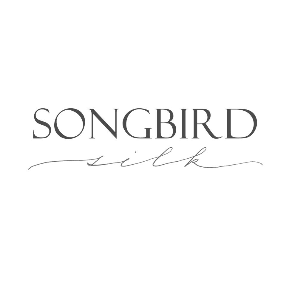 Songbird silk.jpg