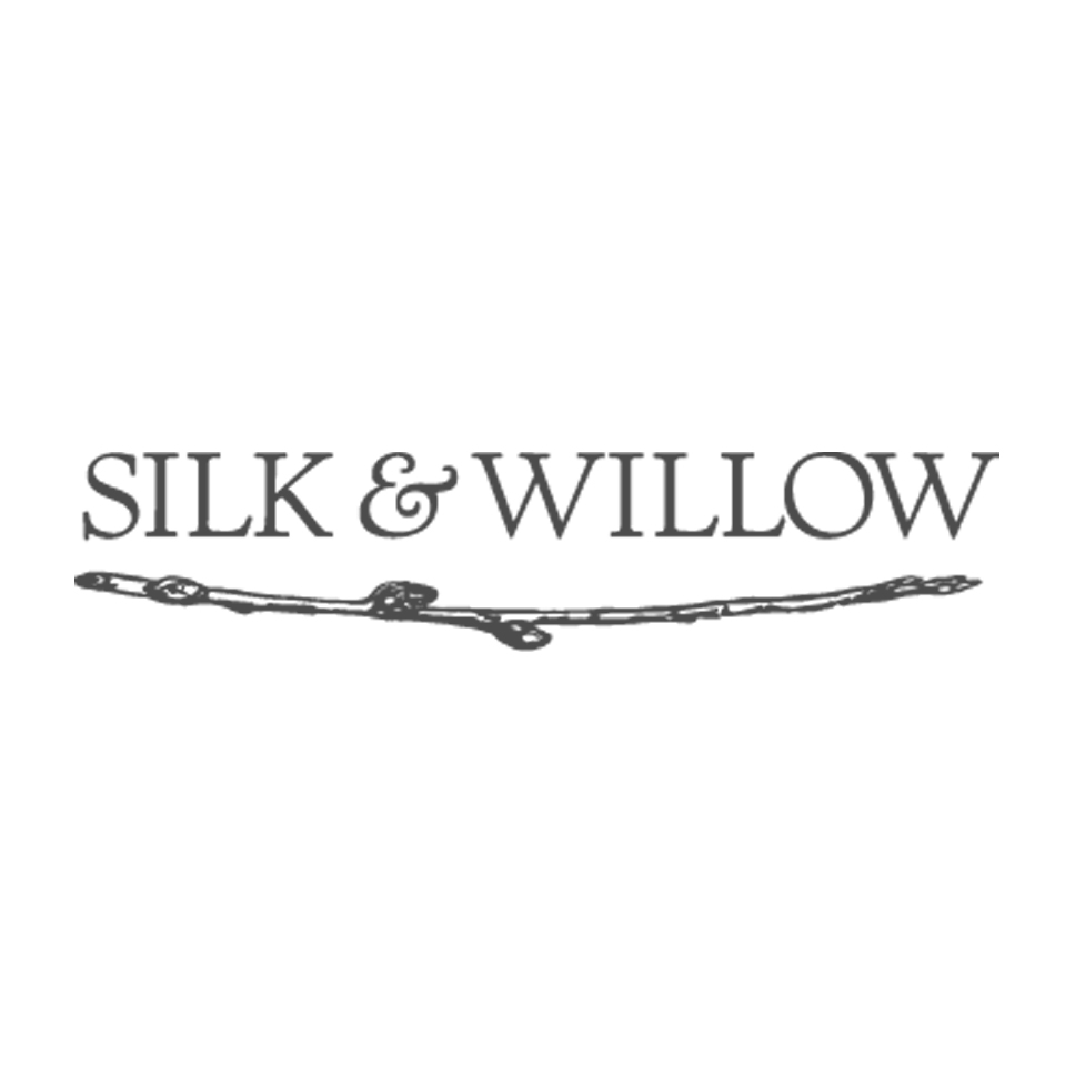 Silk and willow Ashton Jean-Pierre.jpg