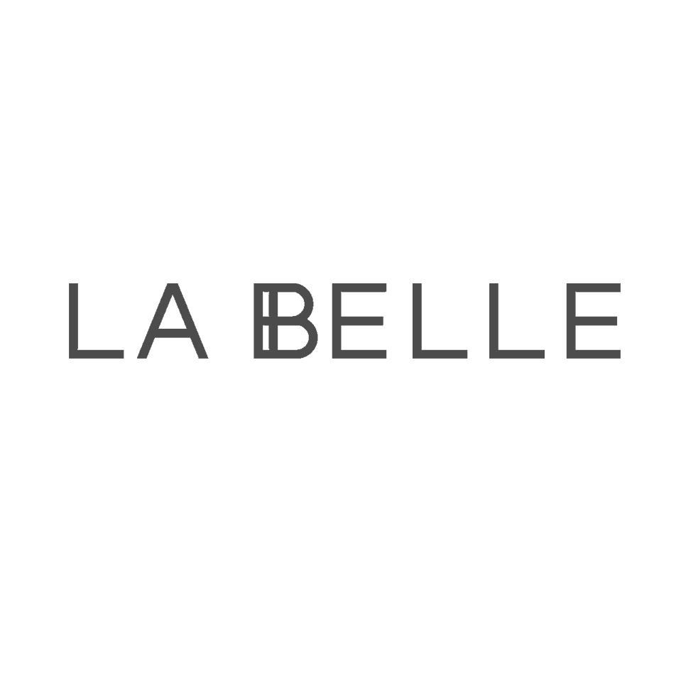 La Belle.jpg