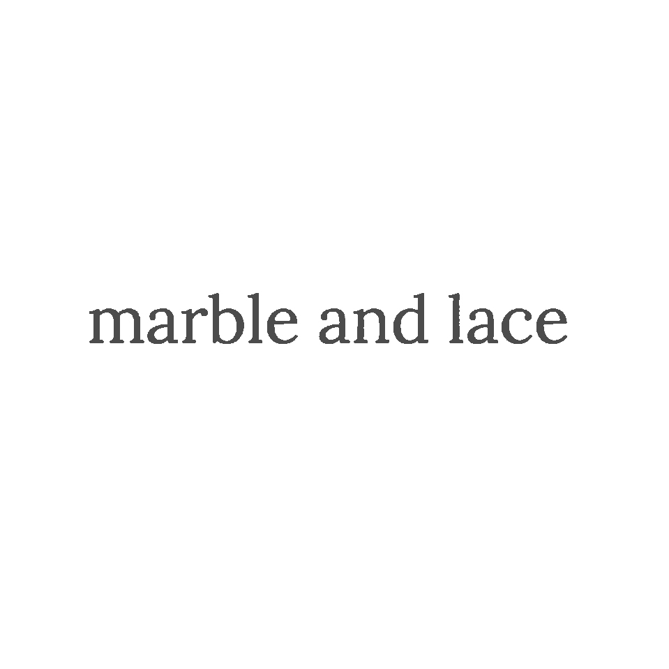 Marble and Lace.jpg