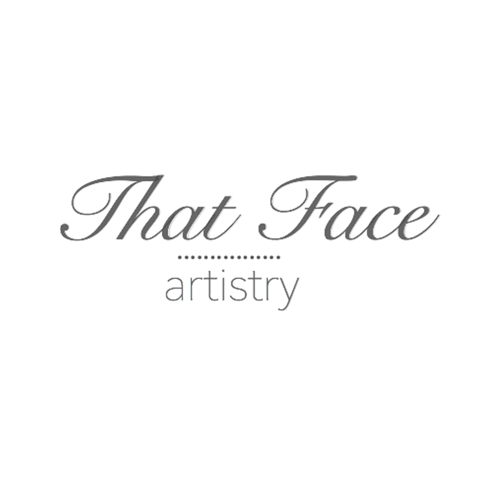 That Face Artistry.jpg