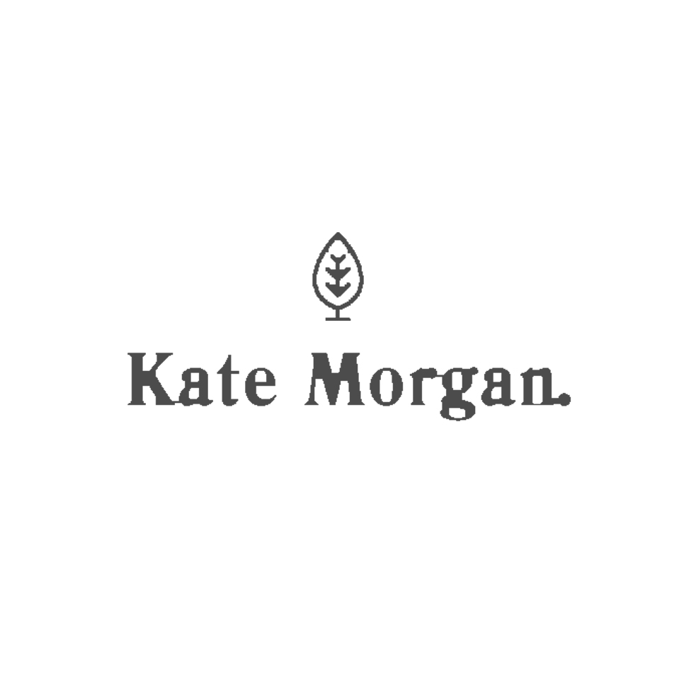 Kate Morgan.jpg