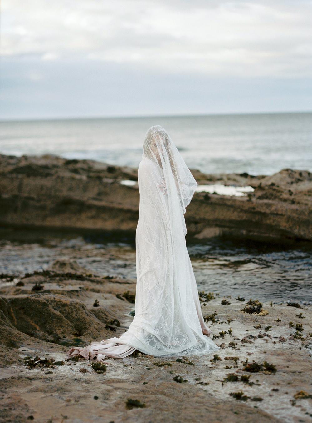 Ashton Jean-Pierre Earl Grey styled shoot81.jpg