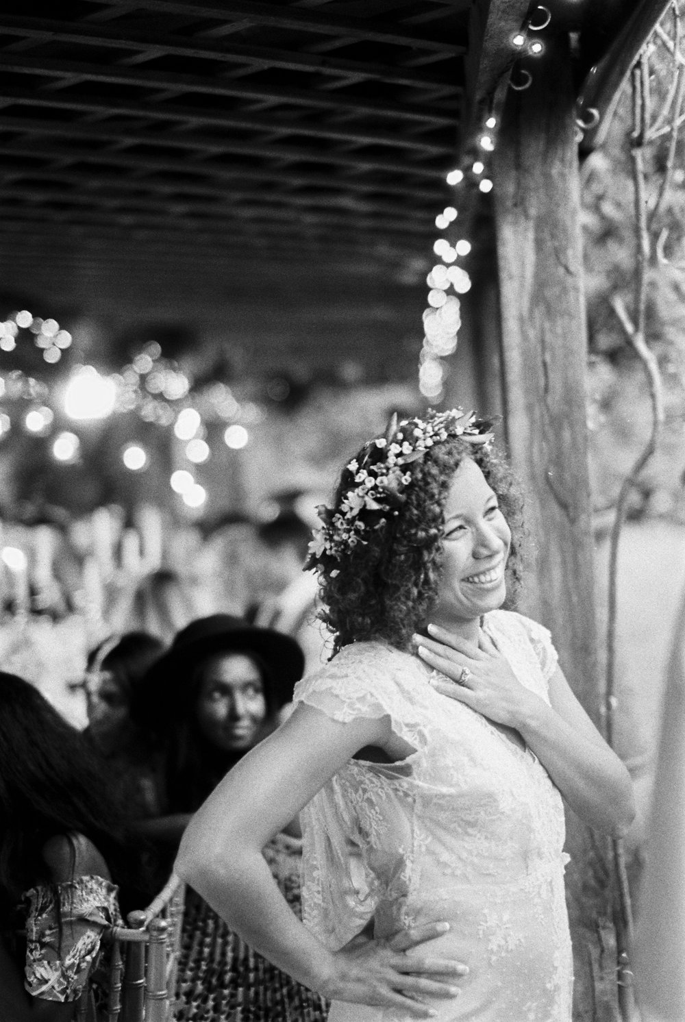 Ashton Jean-Pierre Lisanne & Andre RECEPTION-58.jpg