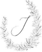 Crest-Logo[1].jpg