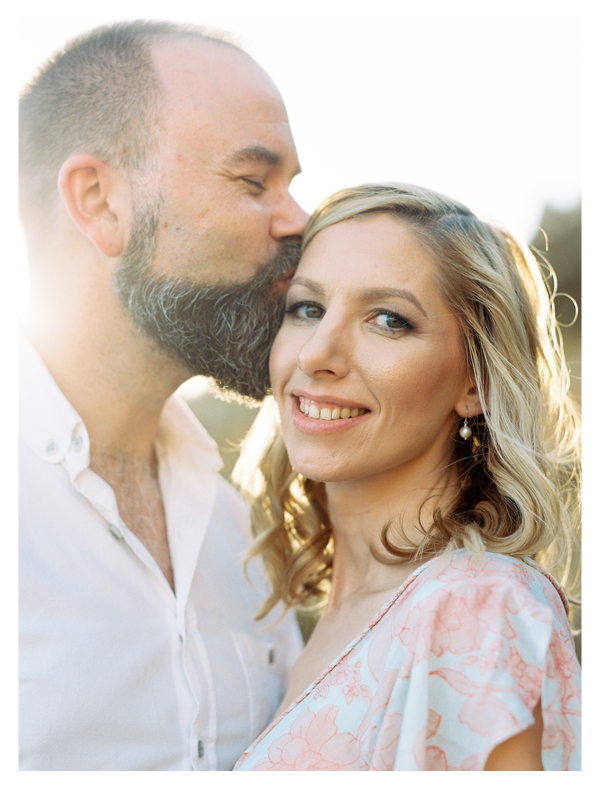 Ashton Jean-Pierre Melbourne wedding photographer - 2.jpg