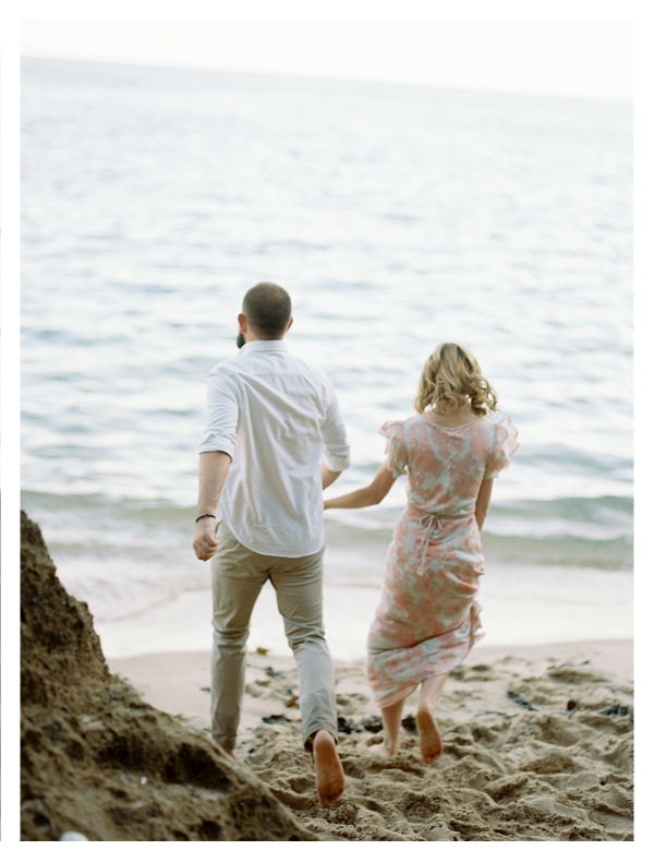 Ashton Jean-Pierre Melbourne wedding photographer - 4.jpg