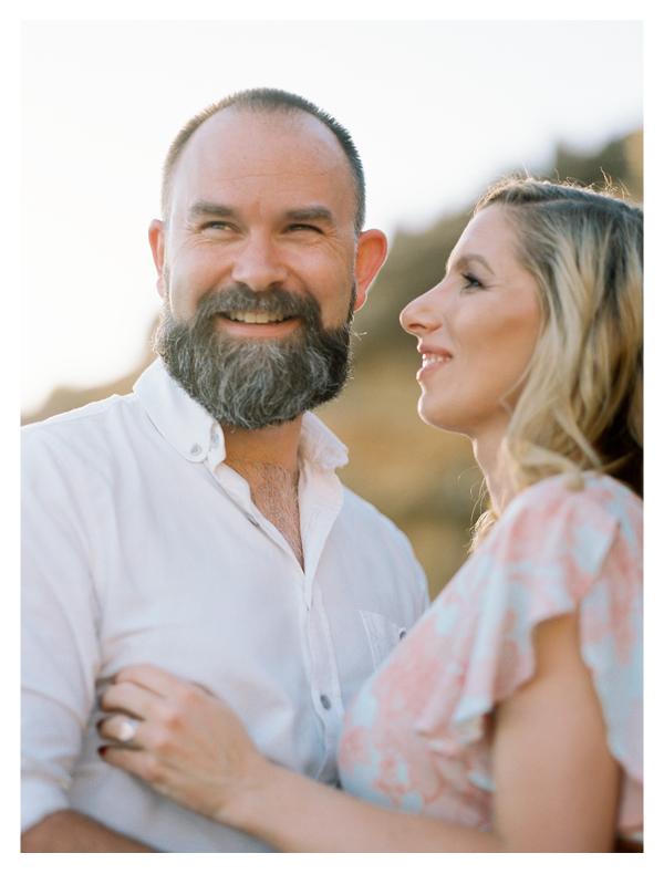 Ashton Jean-Pierre Melbourne wedding photographer - 7.jpg