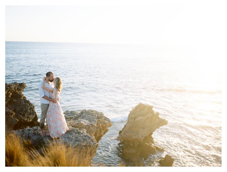 Ashton Jean-Pierre Melbourne wedding photographer - 23.jpg