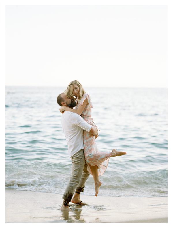 Ashton Jean-Pierre Melbourne wedding photographer - 13.jpg