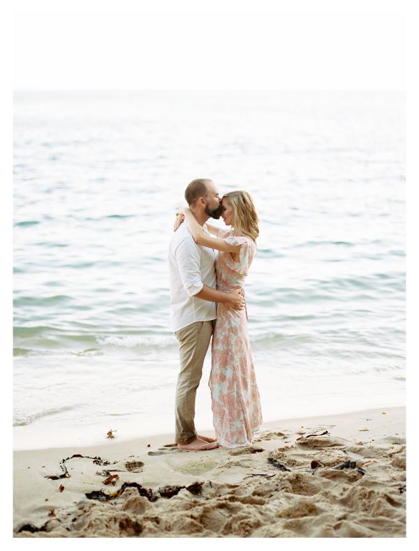 Ashton Jean-Pierre Melbourne wedding photographer - 15.jpg