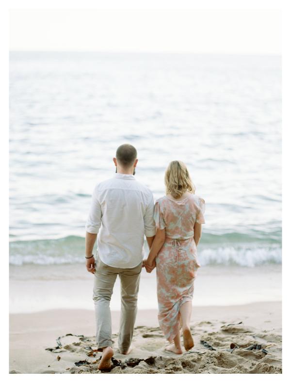 Ashton Jean-Pierre Melbourne wedding photographer - 18.jpg