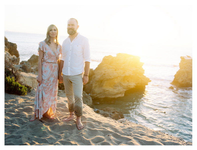 Ashton Jean-Pierre Melbourne wedding photographer - 24.jpg