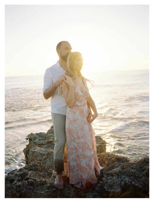 Ashton Jean-Pierre Melbourne wedding photographer - 19.jpg