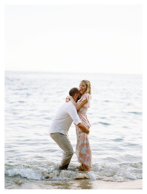 Ashton Jean-Pierre Melbourne wedding photographer - 22.jpg
