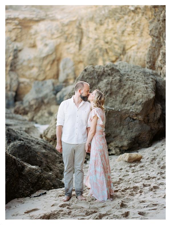Ashton Jean-Pierre Melbourne wedding photographer - 9.jpg