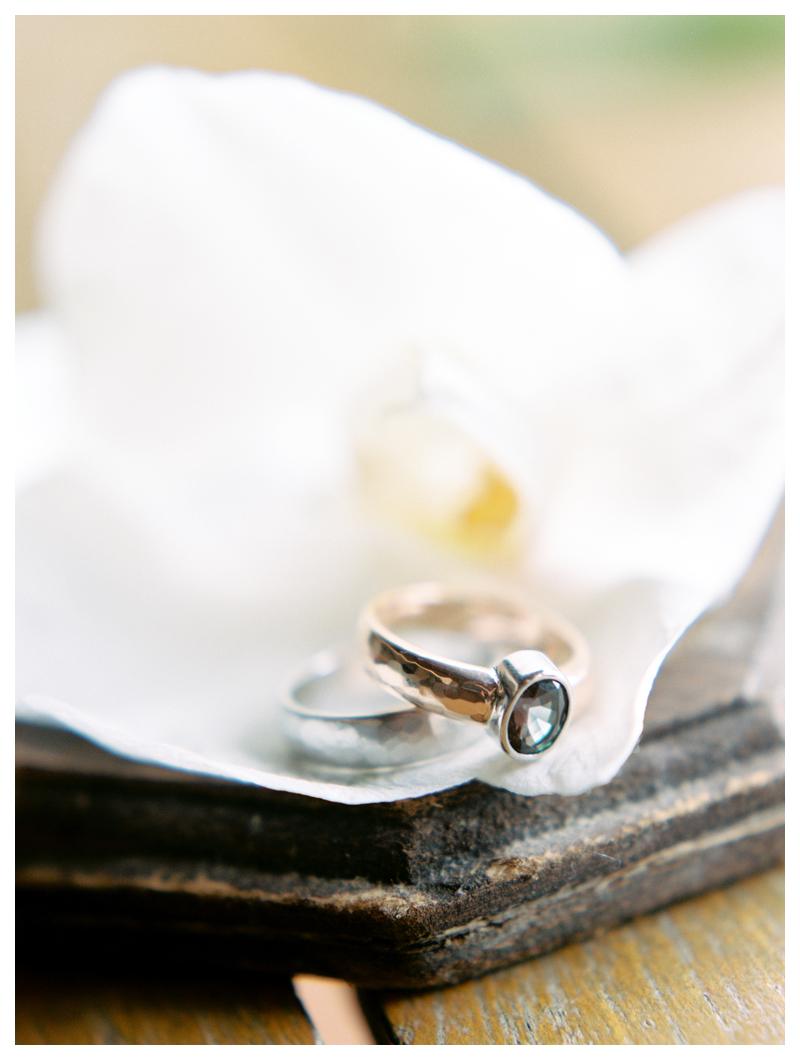 Ashton Jean-Pierre Photography fine art film wedding Australia 4.jpg