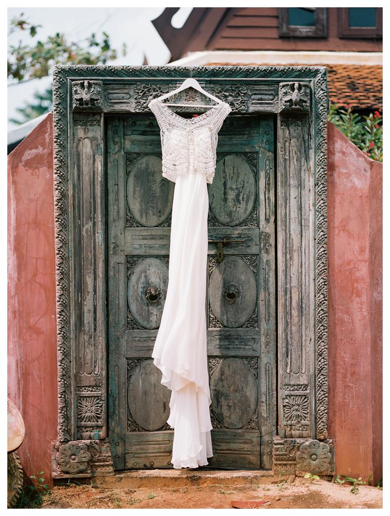 Ashton Jean-Pierre Photography fine art film wedding Australia 6.jpg