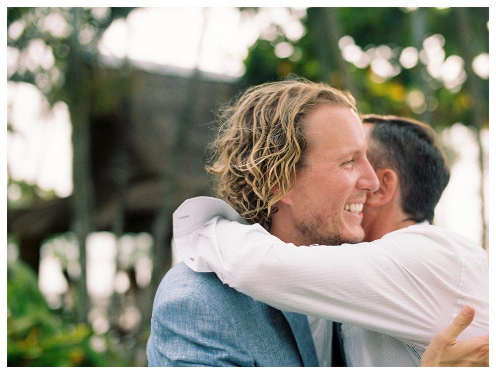 Ashton Jean-Pierre Photography fine art film wedding Australia 29.jpg